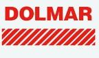 2430540_logo_dolmar