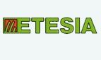 2430678_logo_etesia
