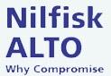 2430700_logo_nilfisk