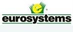 3190627logo_eurosystems